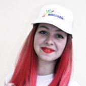 Василиса Кравчук