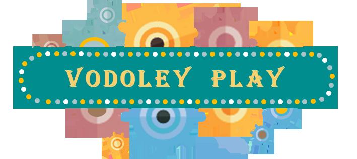 Vodoley Play